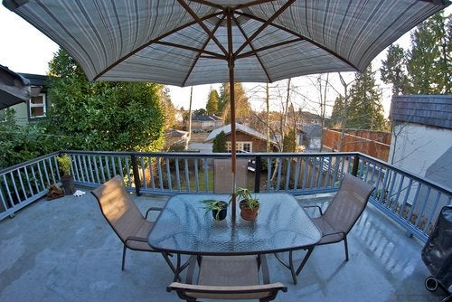 253 E 27th St, Upper Lonsdale North Vancouver  - Upper Lonsdale House/Single Family for sale, 4 Bedrooms (V870875) #11