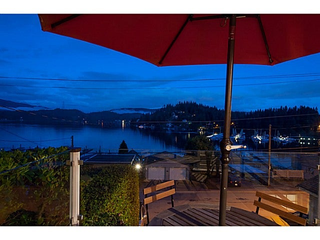 2559 PANORAMA DR - Deep Cove House/Single Family for sale, 2 Bedrooms (V1077183) #4