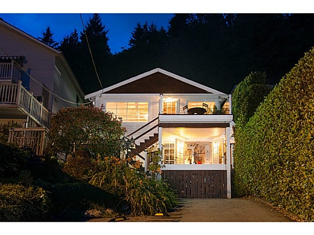 2559 PANORAMA DR - Deep Cove House/Single Family for sale, 2 Bedrooms (V1077183) #2