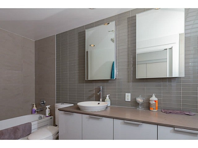 # 3303 128 W CORDOVA ST - Downtown VW Apartment/Condo for sale, 2 Bedrooms (V1107238) #10