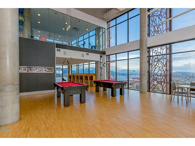 # 3303 128 W CORDOVA ST - Downtown VW Apartment/Condo for sale, 2 Bedrooms (V1107238) #11