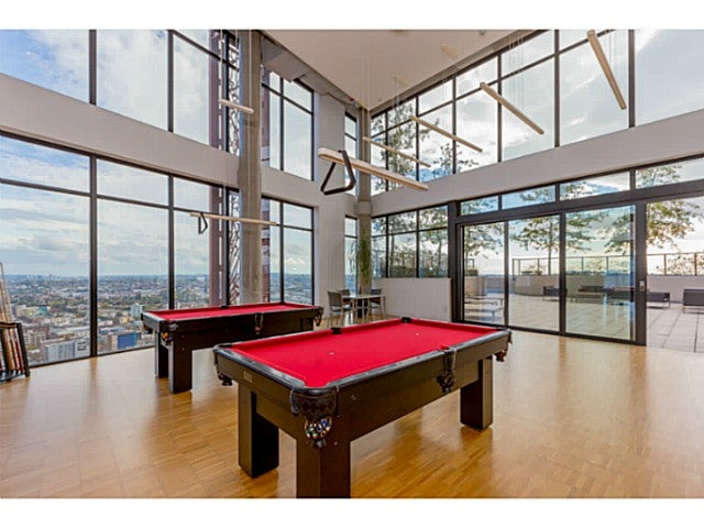 # 3303 128 W CORDOVA ST - Downtown VW Apartment/Condo for sale, 2 Bedrooms (V1107238) #12