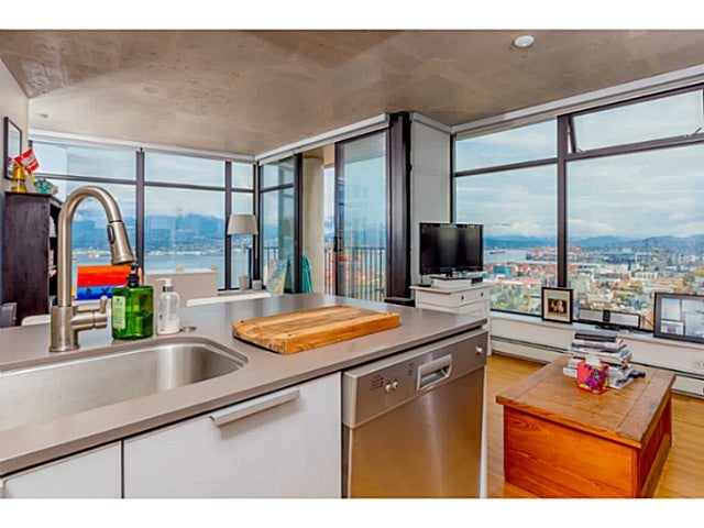 # 3303 128 W CORDOVA ST - Downtown VW Apartment/Condo for sale, 2 Bedrooms (V1107238) #14