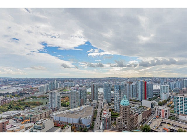 # 3303 128 W CORDOVA ST - Downtown VW Apartment/Condo for sale, 2 Bedrooms (V1107238) #15