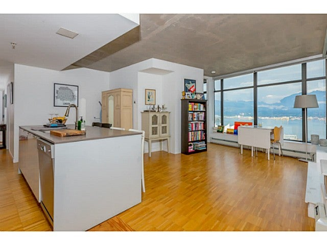 # 3303 128 W CORDOVA ST - Downtown VW Apartment/Condo for sale, 2 Bedrooms (V1107238) #16