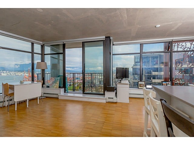 # 3303 128 W CORDOVA ST - Downtown VW Apartment/Condo for sale, 2 Bedrooms (V1107238) #17