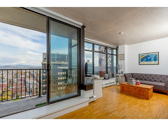 # 3303 128 W CORDOVA ST - Downtown VW Apartment/Condo for sale, 2 Bedrooms (V1107238) #18