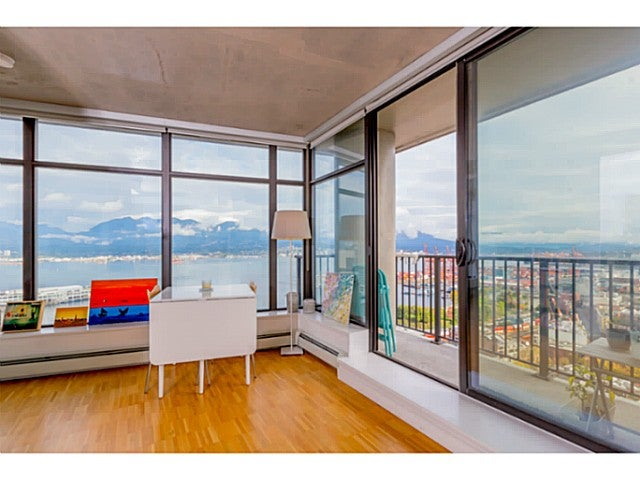 # 3303 128 W CORDOVA ST - Downtown VW Apartment/Condo for sale, 2 Bedrooms (V1107238) #20