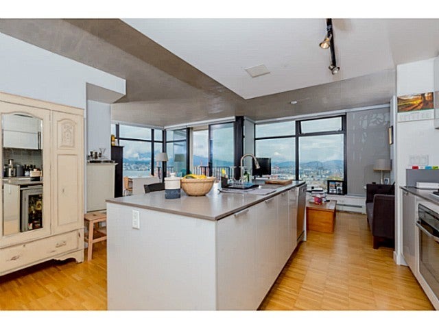 # 3303 128 W CORDOVA ST - Downtown VW Apartment/Condo for sale, 2 Bedrooms (V1107238) #3