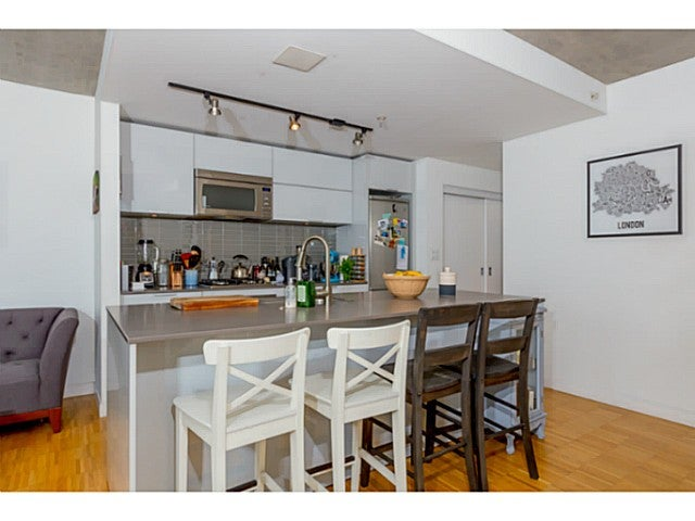 # 3303 128 W CORDOVA ST - Downtown VW Apartment/Condo for sale, 2 Bedrooms (V1107238) #4