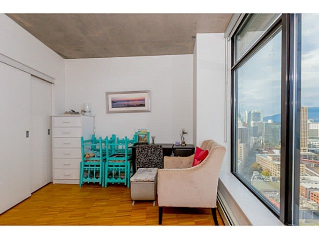 # 3303 128 W CORDOVA ST - Downtown VW Apartment/Condo for sale, 2 Bedrooms (V1107238) #6