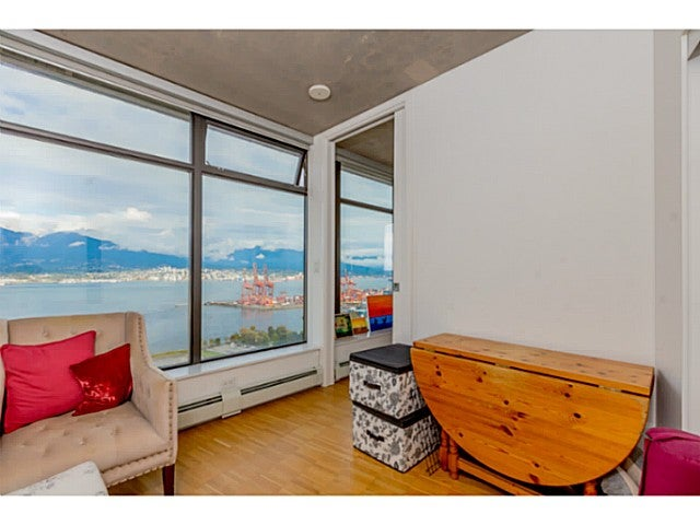 # 3303 128 W CORDOVA ST - Downtown VW Apartment/Condo for sale, 2 Bedrooms (V1107238) #7