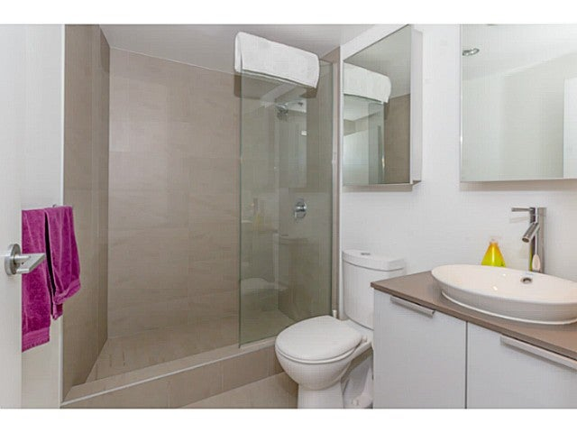 # 3303 128 W CORDOVA ST - Downtown VW Apartment/Condo for sale, 2 Bedrooms (V1107238) #8