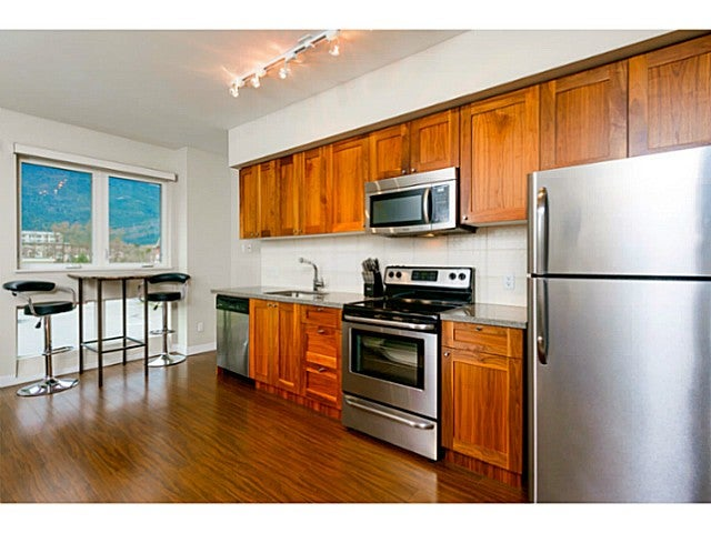 # 211 37841 CLEVELAND AV - Downtown SQ Apartment/Condo for sale, 1 Bedroom (V1111274) #8