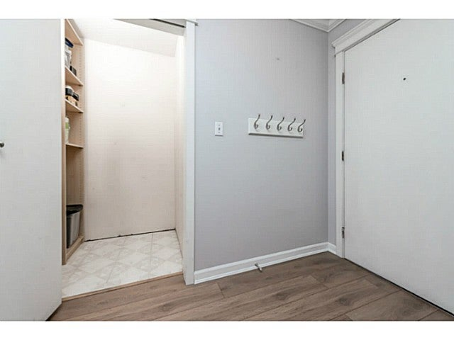 # 205 1515 CHESTERFIELD AV - Central Lonsdale Apartment/Condo for sale, 2 Bedrooms (V1125313) #18