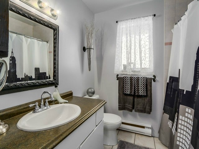 # 16 230 W 13TH ST - Central Lonsdale Townhouse for sale, 3 Bedrooms (V1128127) #10