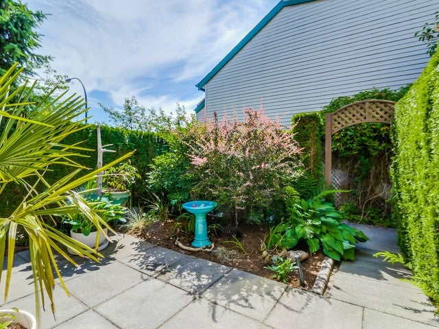 # 16 230 W 13TH ST - Central Lonsdale Townhouse for sale, 3 Bedrooms (V1128127) #12