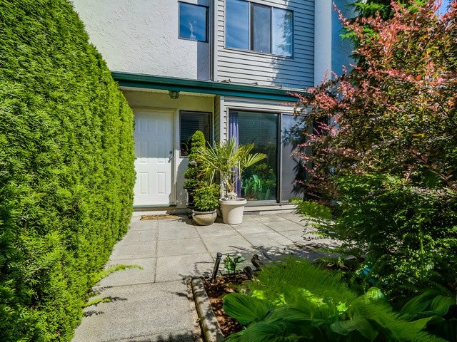 # 16 230 W 13TH ST - Central Lonsdale Townhouse for sale, 3 Bedrooms (V1128127) #14