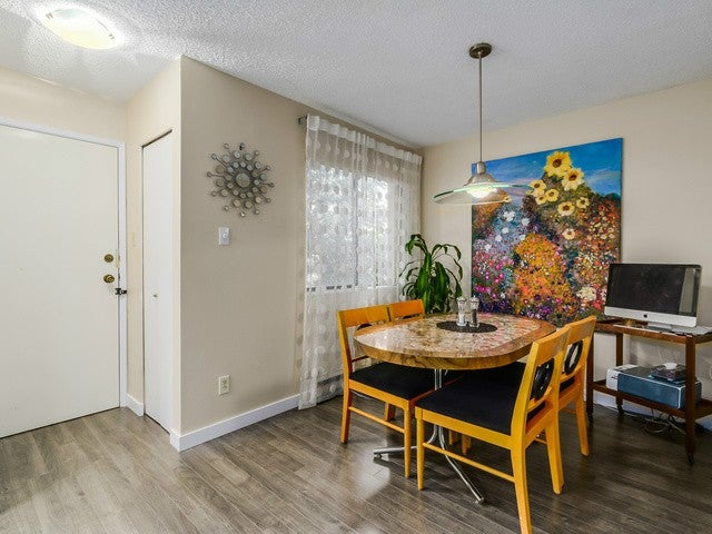 # 16 230 W 13TH ST - Central Lonsdale Townhouse for sale, 3 Bedrooms (V1128127) #4
