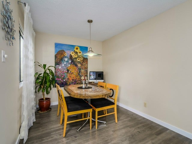 # 16 230 W 13TH ST - Central Lonsdale Townhouse for sale, 3 Bedrooms (V1128127) #5