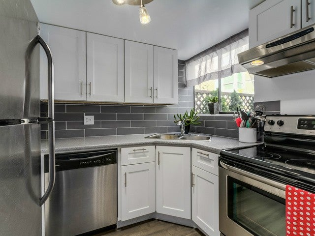 # 16 230 W 13TH ST - Central Lonsdale Townhouse for sale, 3 Bedrooms (V1128127) #6
