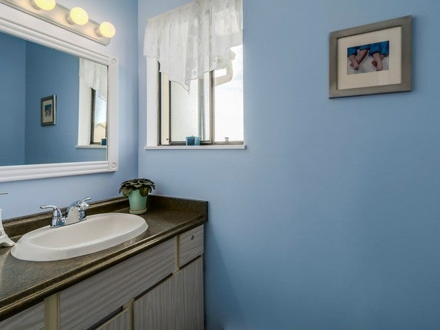 # 16 230 W 13TH ST - Central Lonsdale Townhouse for sale, 3 Bedrooms (V1128127) #7