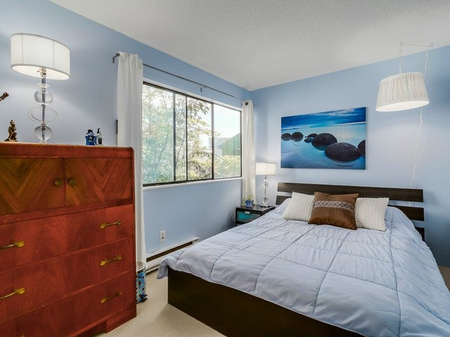 # 16 230 W 13TH ST - Central Lonsdale Townhouse for sale, 3 Bedrooms (V1128127) #9