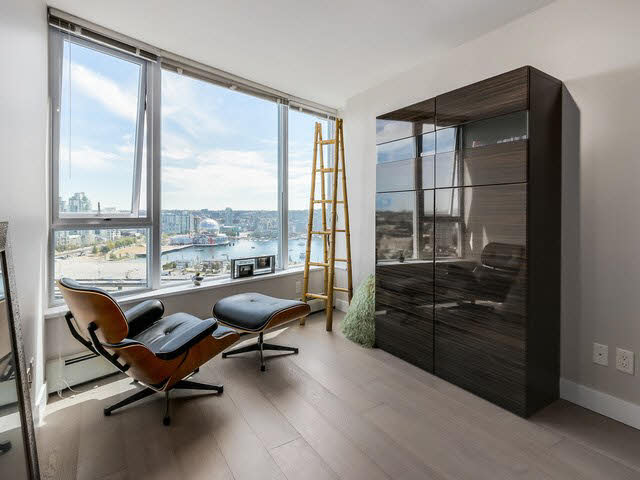 2308 58 KEEFER PLACE - Downtown VW Apartment/Condo for sale, 2 Bedrooms (V1140946) #10