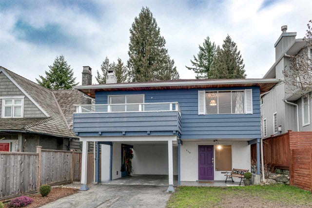 314 W 28TH STREET - Upper Lonsdale House/Single Family for sale, 4 Bedrooms (R2027808) #14