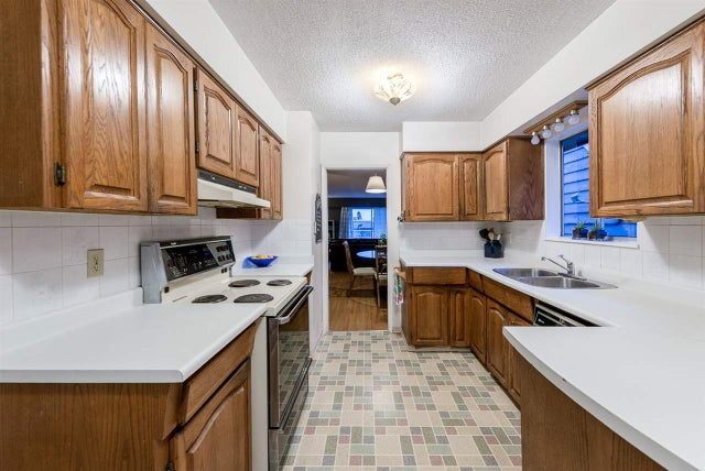314 W 28TH STREET - Upper Lonsdale House/Single Family for sale, 4 Bedrooms (R2027808) #15