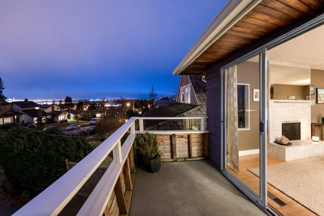 314 W 28TH STREET - Upper Lonsdale House/Single Family for sale, 4 Bedrooms (R2027808) #1