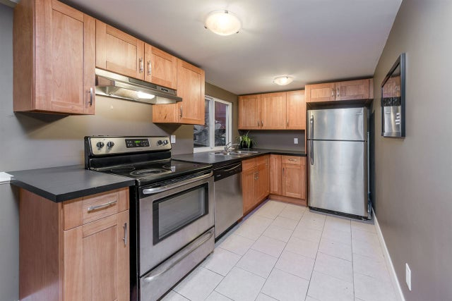 314 W 28TH STREET - Upper Lonsdale House/Single Family for sale, 4 Bedrooms (R2027808) #3