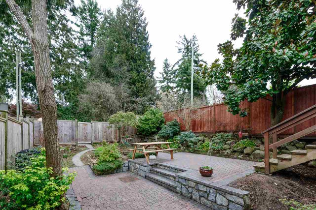 314 W 28TH STREET - Upper Lonsdale House/Single Family for sale, 4 Bedrooms (R2027808) #6