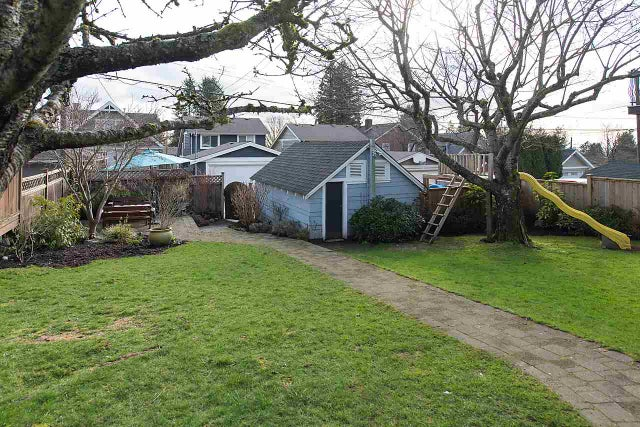 223 E 28TH STREET - Upper Lonsdale House/Single Family for sale, 4 Bedrooms (R2032342) #11