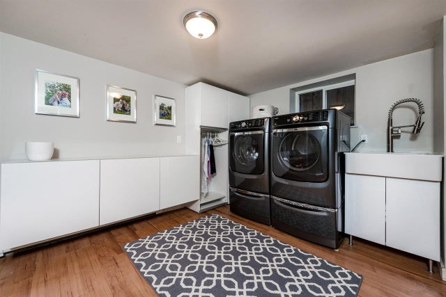 216 E 27TH STREET - Upper Lonsdale House/Single Family for sale, 4 Bedrooms (R2039610) #19