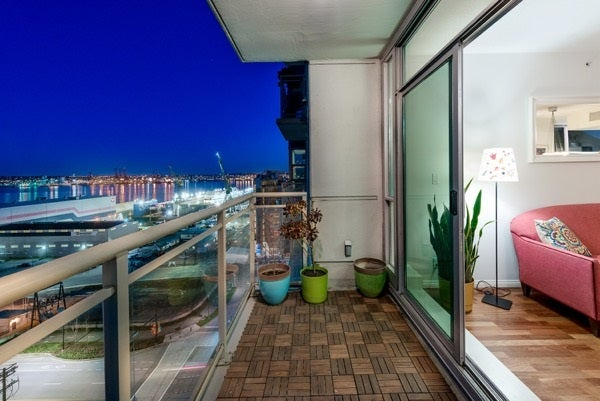 1601 188 E ESPLANADE STREET - Lower Lonsdale Apartment/Condo for sale, 2 Bedrooms (R2050277) #11