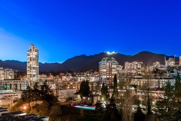 1601 188 E ESPLANADE STREET - Lower Lonsdale Apartment/Condo for sale, 2 Bedrooms (R2050277) #12