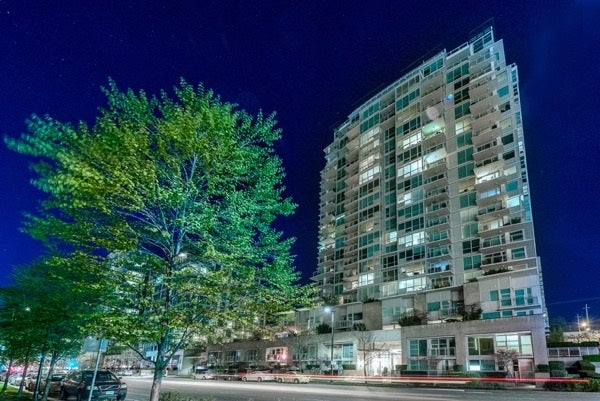 1601 188 E ESPLANADE STREET - Lower Lonsdale Apartment/Condo for sale, 2 Bedrooms (R2050277) #6