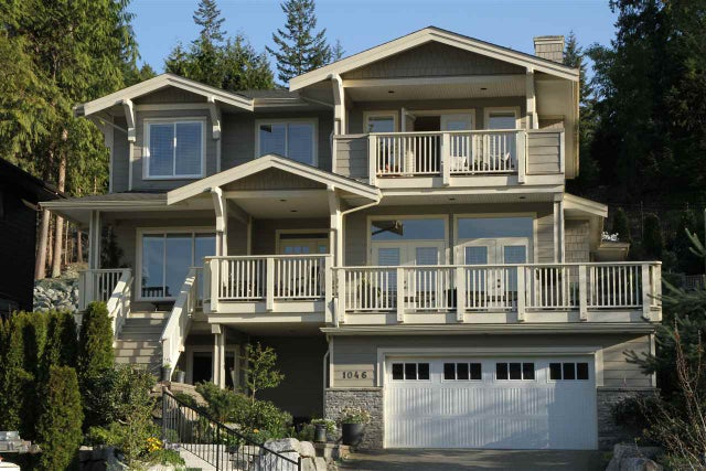 1046 JAY CRESCENT - Garibaldi Highlands House/Single Family for sale, 5 Bedrooms (R2055749) #1