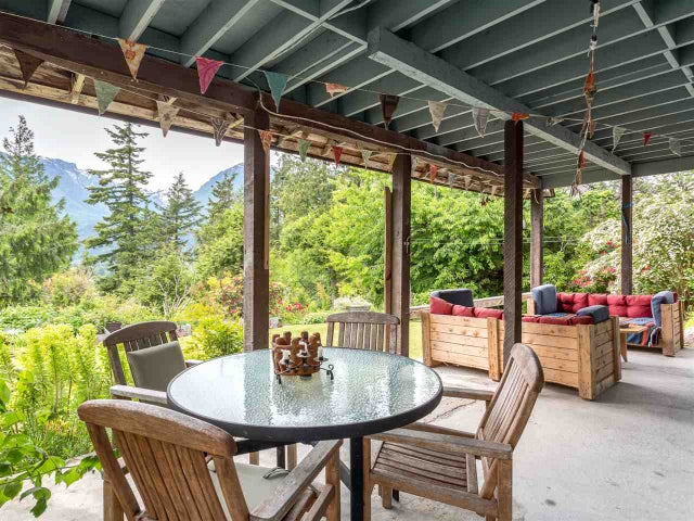 40471 AYR DRIVE - Garibaldi Highlands House/Single Family for sale, 4 Bedrooms (R2074786) #18