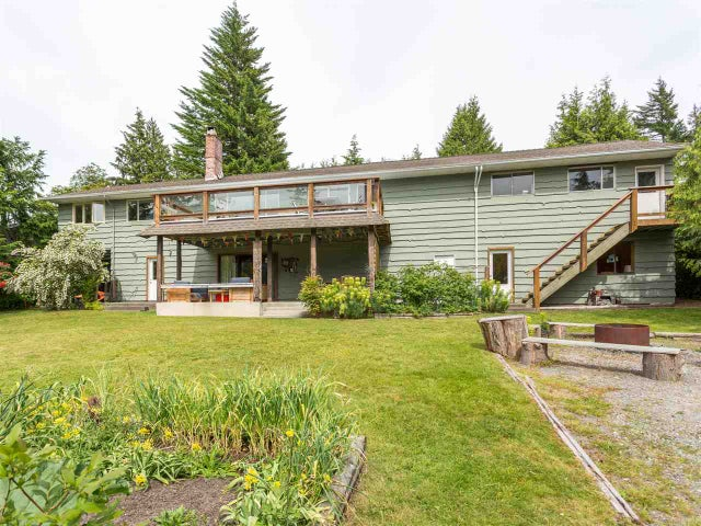 40471 AYR DRIVE - Garibaldi Highlands House/Single Family for sale, 4 Bedrooms (R2074786) #19