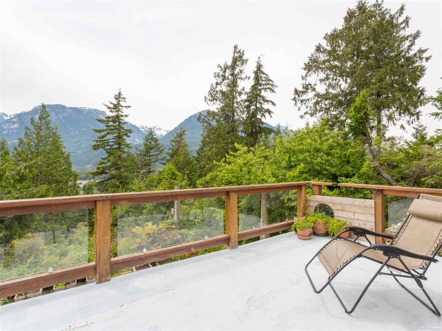 40471 AYR DRIVE - Garibaldi Highlands House/Single Family for sale, 4 Bedrooms (R2074786) #2