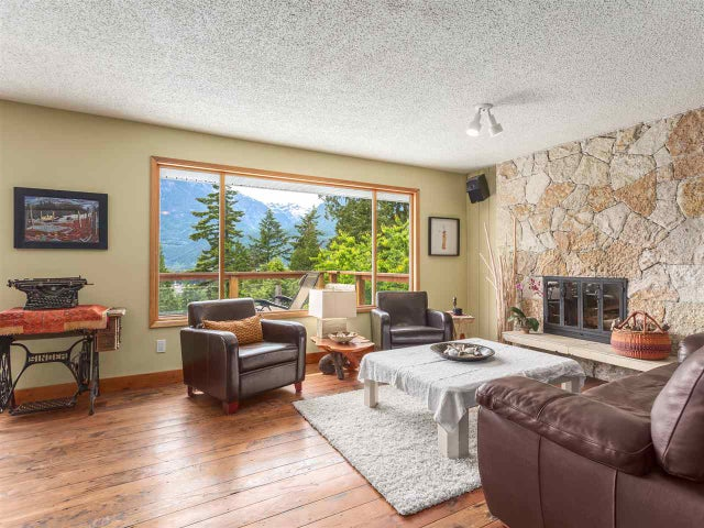40471 AYR DRIVE - Garibaldi Highlands House/Single Family for sale, 4 Bedrooms (R2074786) #4
