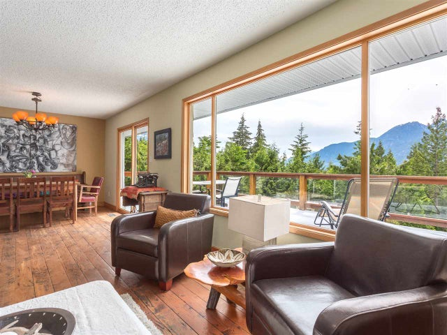 40471 AYR DRIVE - Garibaldi Highlands House/Single Family for sale, 4 Bedrooms (R2074786) #5