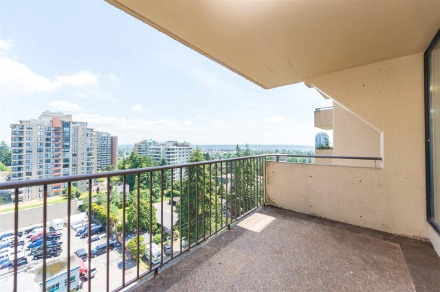 1101 7235 SALISBURY AVENUE - Highgate Apartment/Condo for sale, 2 Bedrooms (R2075686) #10