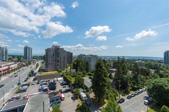 1101 7235 SALISBURY AVENUE - Highgate Apartment/Condo for sale, 2 Bedrooms (R2075686) #12