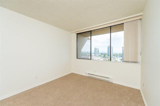 1101 7235 SALISBURY AVENUE - Highgate Apartment/Condo for sale, 2 Bedrooms (R2075686) #13