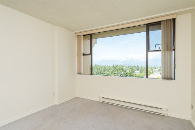 1101 7235 SALISBURY AVENUE - Highgate Apartment/Condo for sale, 2 Bedrooms (R2075686) #15