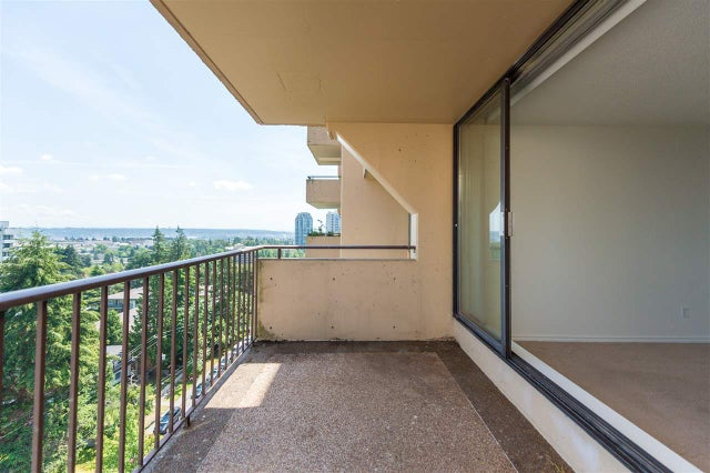 1101 7235 SALISBURY AVENUE - Highgate Apartment/Condo for sale, 2 Bedrooms (R2075686) #16