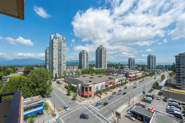 1101 7235 SALISBURY AVENUE - Highgate Apartment/Condo for sale, 2 Bedrooms (R2075686) #17